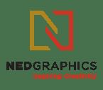 NedGraphics_Logo_vertical_3-color_Inspiring-Creativity.png